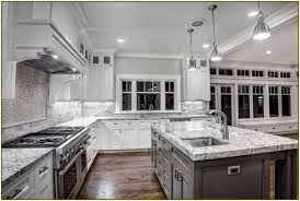 Marble Kitchen Platform Granite Marble Price Modern Kitchen Design