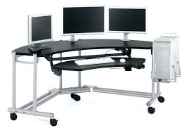 Desk Office Desk 101 Creative Of Built In Corner Desk Ideas With Home Desk