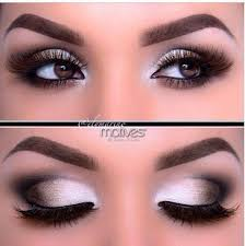 how to do smokey eyes for brown eyes 8 best you re invited images on