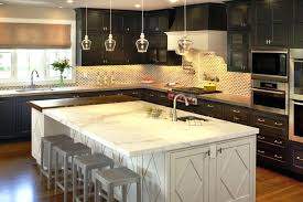 image of white kitchen island with granite top majestic home depot image of white kitchen island with granite top majestic home depot