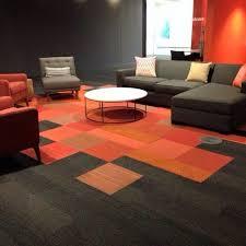 carpet tile design ideas modern. Best 25 Carpet Ideas On Pinterest   Floor 15 Tiles Images Tile Design Modern E
