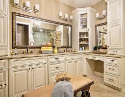 traditional bathroom designs 2015. Extensive Use Of Cabinets In The Traditional Bathroom [Design: Fischer \u0026 Frichtel] Designs 2015 M
