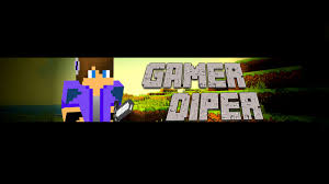 youtube channel art minecraft. Perfect Channel To Youtube Channel Art Minecraft W