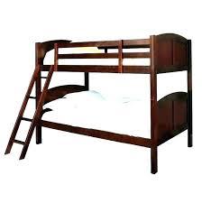ikea svarta loft bed loft bed full queen bunk bed queen size loft bed full size ikea svarta loft bed