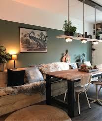 Keuken Binnenkijken Bij Mijnhuisenzo Farben