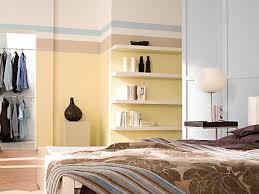 Möbel in Naturtönen   Zuhausewohnen