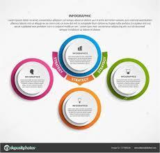 Flowchart Infographic Download