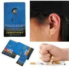 Терапевтический <b>магнит против курения</b> купить в интернет ...
