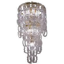 chain chandelier style chandelier glass chain link gilt frame for chain chandelier australia antique brass chain chandelier antique