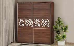 uphir sliding wardrobe by royaloak