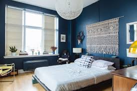 Bedroom Dark Blue Living Room Navy Bedroom Ideas Blue Paint Awesome  Collection Of Colors For Walls In Bedrooms