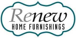 renew home furnishings furniture restoration goochland chamber of commerce va