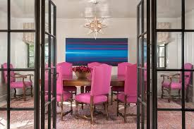 nailhead dining chairs dining room. Dining Chairs, Pink Chairs Room Set Hot Camelback Nailhead