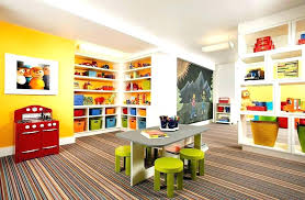 playroom furniture ideas. Playroom Couch Ideas Kids Storage Furniture Image Of Charming . Y