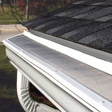 leaf filter reviews. The Most Leaf Filter Gutter Protection Reviews Prestigenoir For Remodel H