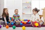 daycare