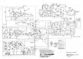aria wiring diagram aria printable wiring diagram database aria wiring diagram v star 1100 engine diagram source