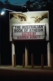 the n book of atheism book scribe publications ed warren bonett