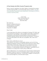 Sample Letter Of Declining A Job Offer 10 Declining A Job Offer Letter Energizecor Vallis
