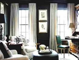 curtains that go with grey walls what color gray amazing designs