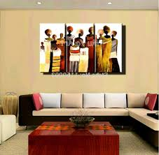 Afrocentric Living Room Modren Living Room Decorating Ideas African Theme For Decor