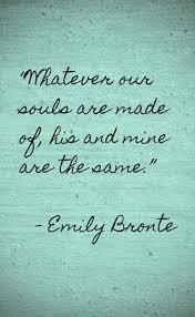 Quotes Best Love