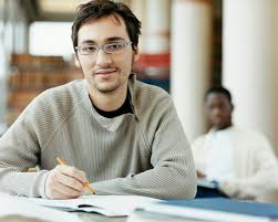 how to write a good college level essay education seattle pi college level writing is more polished than high school level writing