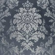 What Is Damask Damask Fabric Cheap Jeparadise Co