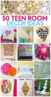 Teen Girl Room Decor 17 Best Ideas About Teen Shared Bedroom On Pinterest Paint