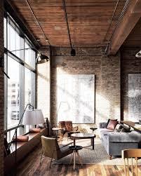 interior industrial lighting fixtures. What\u0027s Hot On Pinterest: Industrial Lighting Fixtures \u0026 Exposed Bricks Interior N