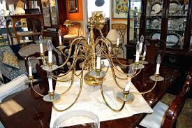 home goods chandeliers chandeliers home goods chandelier lamp does have chandelier vintage 2 tier arm spider