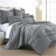 old bed cream twin xl bedding twin xl bedding long yellow twin xl bedding blush comforter