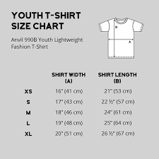 Anvil Youth Shirt Size Chart Radio Ga Ga Kids Tee Stuff For Hipster Parents By Yelo Pomelo