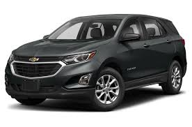 Used Cars for Sale at Gene Messer Chevrolet in Lubbock, TX Less than ...