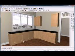 Kitchen Design Programs Free Great Kitchen Design Software With All White Paint Design