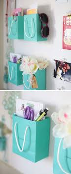 Teen Girl Room Decor 17 Best Ideas About Teen Girl Rooms On Pinterest College Girl