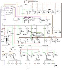 93 mustang wiring diagram and ford capri unusual floralfrocks 1996 mustang wiring diagram at 93 Mustang Wiring Diagram