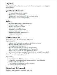 Target Cashier Job Description For Resume Best Of Cashier Experience Resume Examples Cashier Job Description Resume