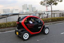 new car launches in japanNissan Launches Car Sharing Service In Japan Featuring Electric