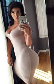 333 best images about Curves on Pinterest