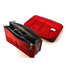 bl8027 corporate gifts toiletries bag
