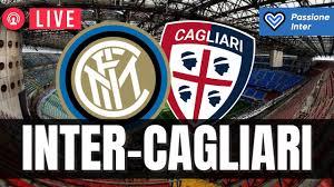 Impossibile vedere Inter-Cagliari: DAZN non funziona - Fatti di Gossip