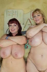 Mega Tits Free Pics Big Boobs Photos Hot Busty Girls And Sexy Women
