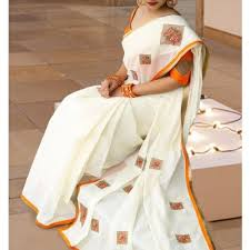 rs 2097 zoya clothing poly silk white plain saree zy1111