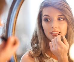 best makeup lighting tips for perfect makeup