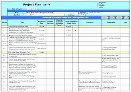 Simple Project Planning Template Simple Communication Plan Template Awesome Simple Project