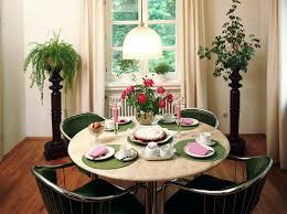 amazing dining table decoration idea (5)