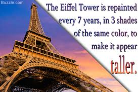 「The Eiffel Tower」の画像検索結果