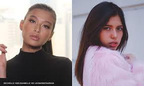 Melanie Marquez' daughter, former child star among Miss World Philippines  2019 candidates