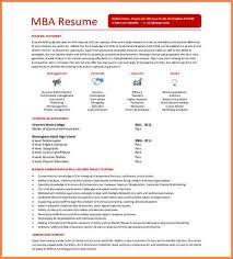 mba resume examples.mba-candidate-resume.jpeg